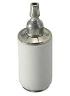 Частые неисправности бензопилы Husqvarna 236-240