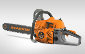 Бензопилы Карвер (Carver) – обзор и оценка качества