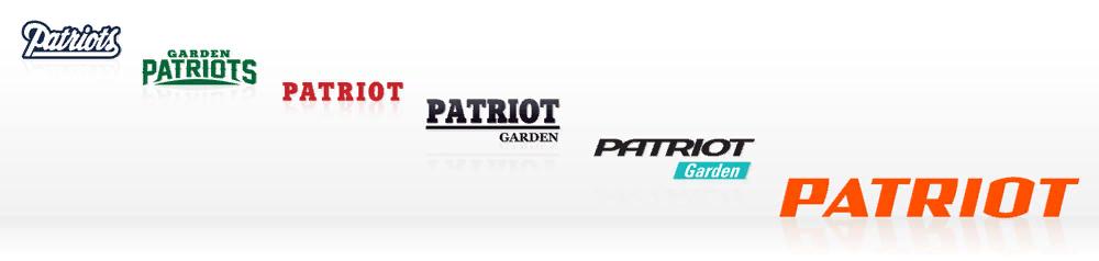 бренд Патриот